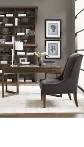 Bassett Furniture Home Office Desks by 14 Best Eli Desk Images On Pinterest Home Office Table Desk And
