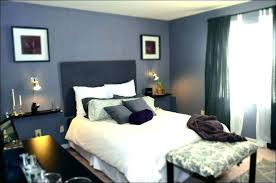 grey yellow bedroom grey yellow bedroom grey and yellow bedroom decor full size of zen