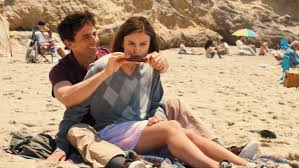 Seeking A Trailer Steve Carell Keira Knightley Seeking A Friend For The End Of The