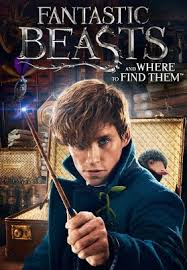 fantastic beasts and where to find them final trailer hd youtube