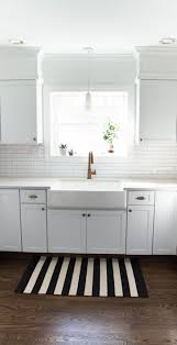 oh so beautiful homes brass faucet faucet and kitchens