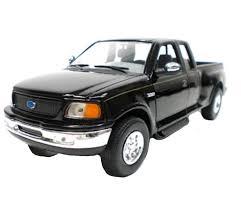 Ford F150 Truck Models - amazon com motormax 1 24 ford f 150 pickup truck flareside