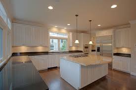 kitchen island different color than cabinets inspiring different color kitchen island with than of cabinets and