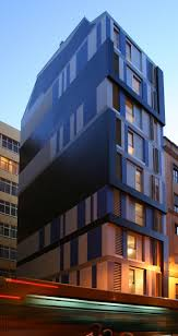 59 best apartment buildings images on pinterest architecture
