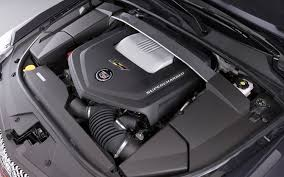 cadillac cts battery location do you where the battery is boron extrication