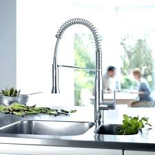 Grohe Kitchen Faucet Replacement Hose Grohe Kitchen Faucet Hose Large Size Of Repair Manual Hans Kitchen
