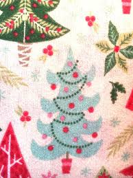 bedroom sweet holiday christmas flannel sheets for queen bed