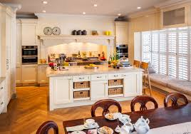Kitchen Designs Durban by Slavin U2013 Kitchens U0026 Furniture