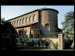 santa sabina rome italy late antique europe c 422 u2013432 c e