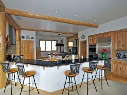 kitchen island with bar stools bar stool kitchen island bar stools with backs kitchen island
