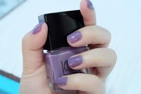 nail art basic by tenten nail polish youtube