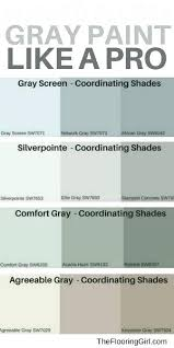 light green gray paint color blue green gray paint paragonit