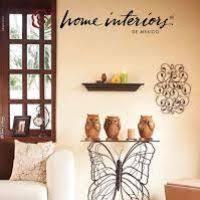 home interiors de mexico home interiors de mexico interior ideas decorating ideas