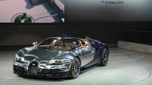 bugatti ettore concept ettore bugatti u0027s personal car up for auction autoevolution