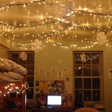 hanging light decorations with best 25 lights ideas on