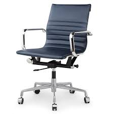 Desk Chairs Modern Modern Office Chairs For Your Modern Workspace Meelano