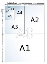 Drafting Table Wiki Engineering Drawing Wikipedia