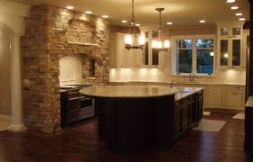kitchen ideal kitchen cabinet lighting lowes horrible kitchen