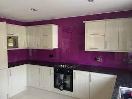 kitchen splashbacks kent bespoke glass splashbacks