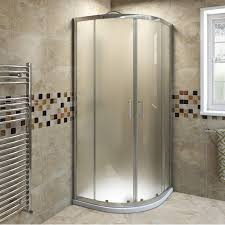 shower awesome shower trays newly remodeled stand up shower with