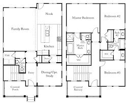 standard pacific floor plans standard pacific homes austin floor plans home design plan