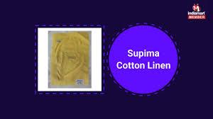 premium quality yarn and fabric by a ganapathi chettiar tiruppur