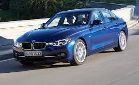 lexus nx hybrid car and driver tháng chín 2015 car review 2015