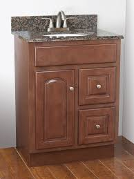 beautiful 24 inch vanity cabinet montreal bathroom vanity oak