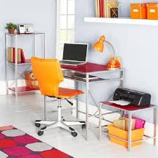 Office Decor Ideas For Work Decorating An Office At Work Colorful Carpets Work Office