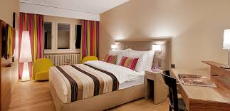 chambre a decorer comment decorer ma chambre a coucher 8429138055 71abba68a2 z lzzy co