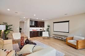 Living Room Lighting Design Modern Lighting Design For Residential Lighting Decorative By