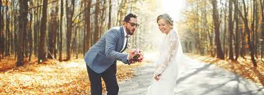 the best wedding websites compare the best wedding websites consumeraffairs