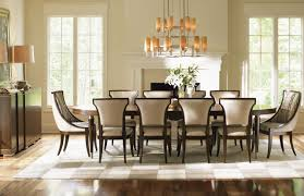 furniture store ontario buy furniture in bampton toronto and