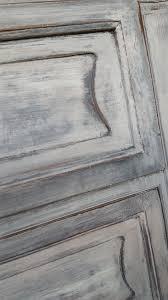 37 best frenchic colors chalk paint colors images on pinterest