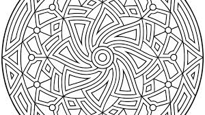 printable coloring pages for adults geometric geometric coloring books plus geometric color pages adult coloring