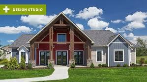 design a custom home columbus custom homes new custom house schumacher homes
