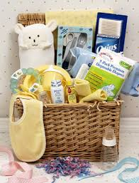 baby necessities puddin n pie baby gift baskets baby shower gifts baby gifts