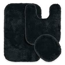 bath rugs accent rugs bed bath u0026 beyond