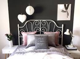 Schlafzimmer Bett Mit Matratze Die Paul Paula Matratze Der Exklusive Testbericht Unserer Gewinnerin