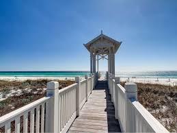 seaside serenity 25 off 2016 gulf view vrbo