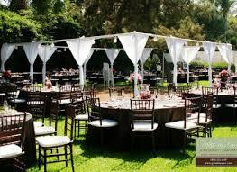 outdoor wedding ideas cheap interesting ideas for outdoor weddings