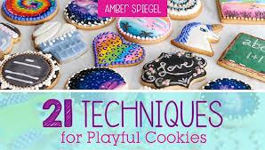Where To Buy Cake Decorating Supplies Supplies For Cookie Decorators Sweetambssweetambs
