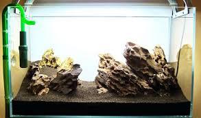 nano aquascape nano aquascape basics planted aquarium substrate o love appartment