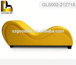 sofa bedroom furniture buy sofa - Goodlife Sofa