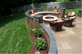 arlington landscaping landscape design arlington virginia va
