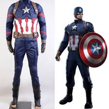 party america halloween online buy wholesale party america costumes from china party