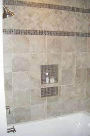 Bathroom Border Ideas Bathroom Tile Bathroom Border Tiles Ideas For Bathrooms Floor