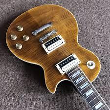 online buy wholesale guitar slash from china guitar slash