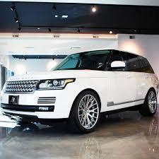 chrome land rover index of store image data wheels pur vehicles design 2wo range