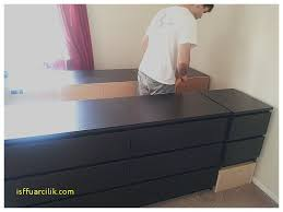 Dresser Desk Combo Ikea Dresser Elegant Closet Dresser Combo Closet Dresser Combo